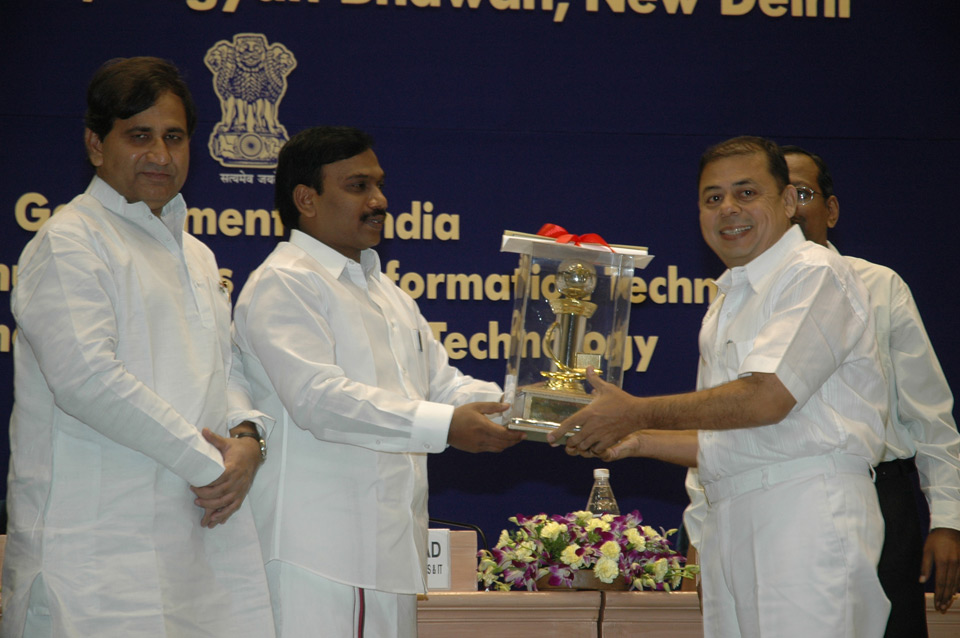 awards_07