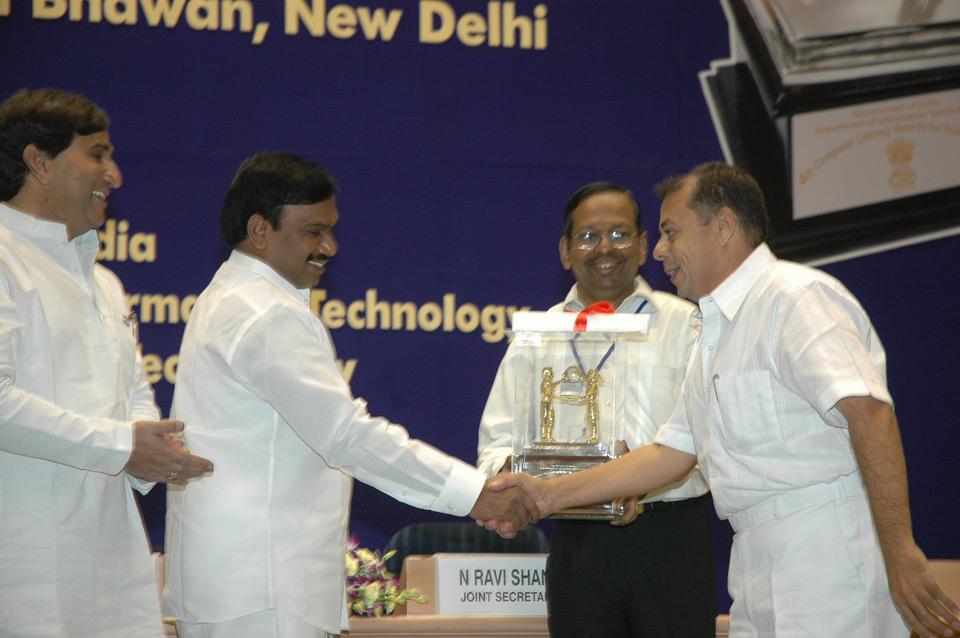 awards_08