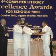 awards_06