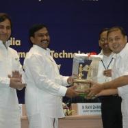 awards_09