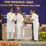 awards_12