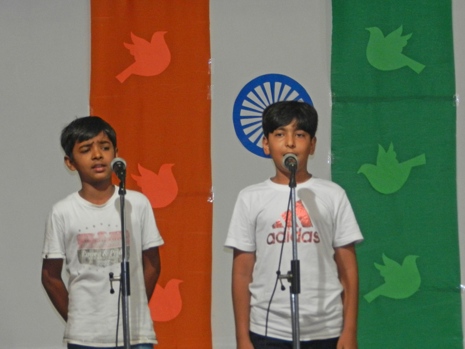 independence_day_06