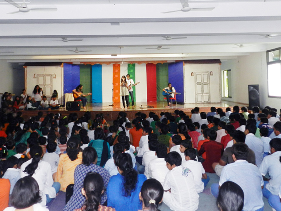 independence_day_09