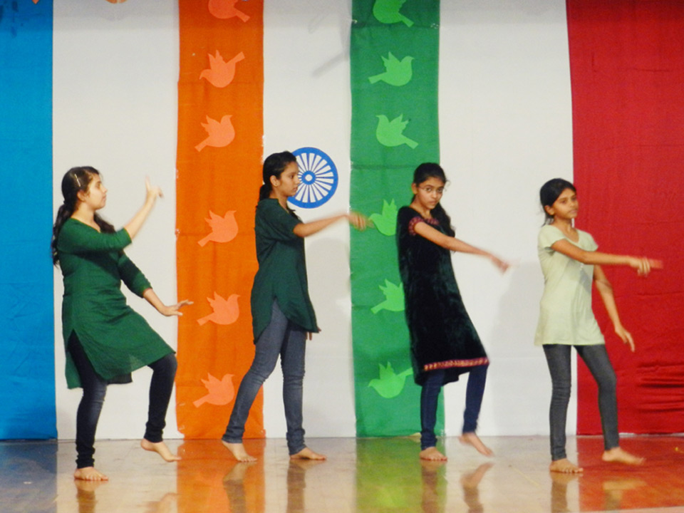 independence_day_12