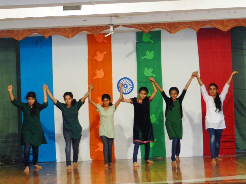 independence_day_13
