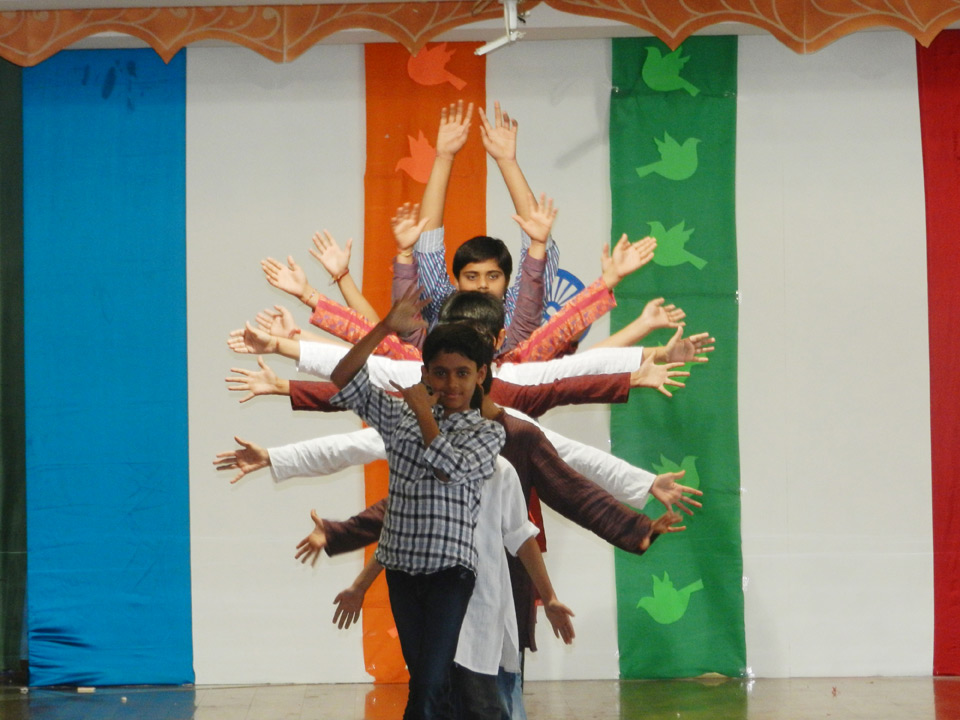 independence_day_15
