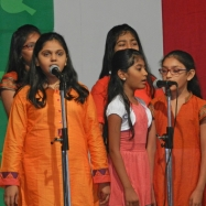 independence_day_02
