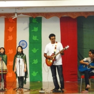 independence_day_04