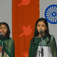 independence_day_05