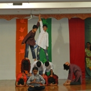 independence_day_19