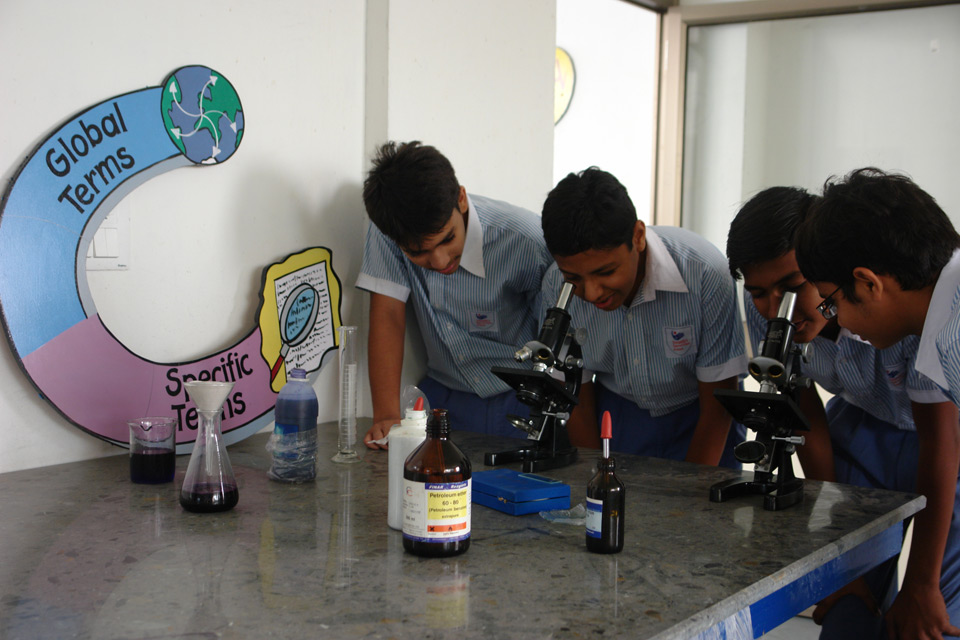 science_07