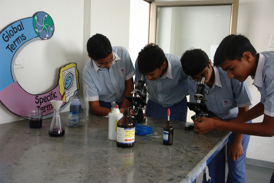science_08