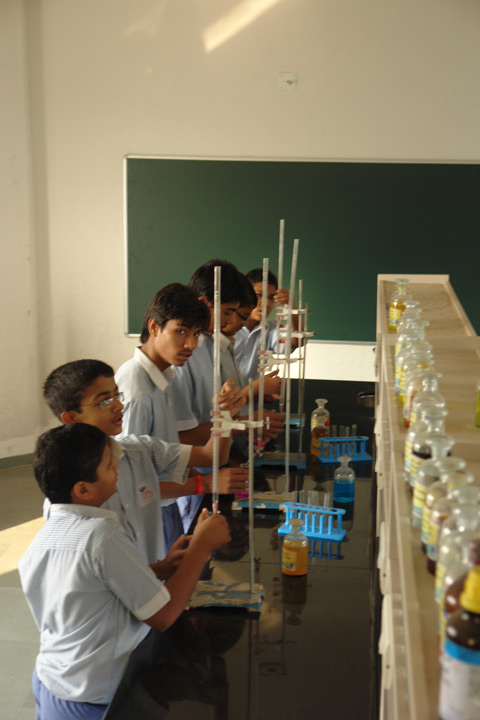 science_11