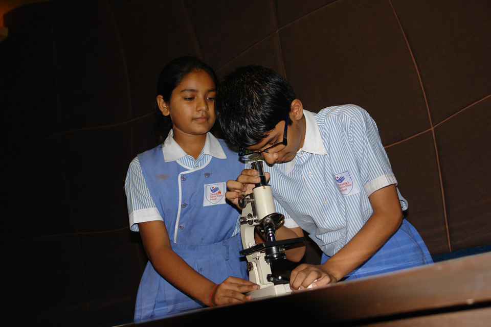 science_13
